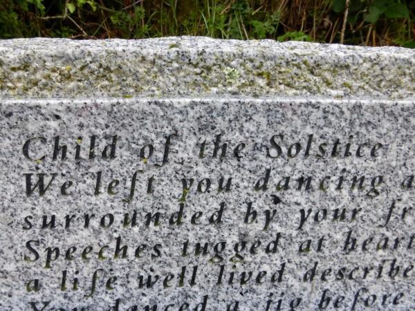 Solstice P1 - Loughcrew - June 15 (1)