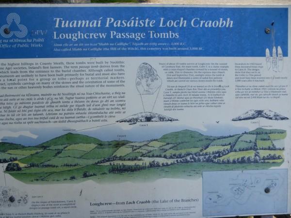 Solstice P1 - Loughcrew - June 15 (12)