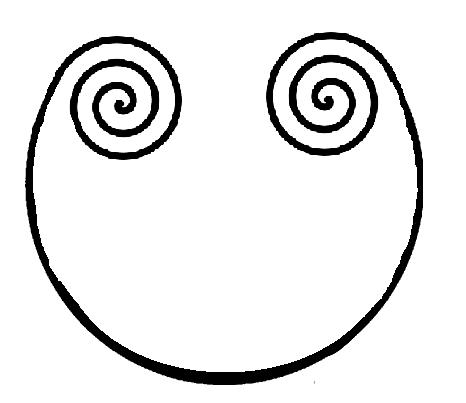 crescent_spiral