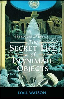 Secret Life of Inanimate Objects