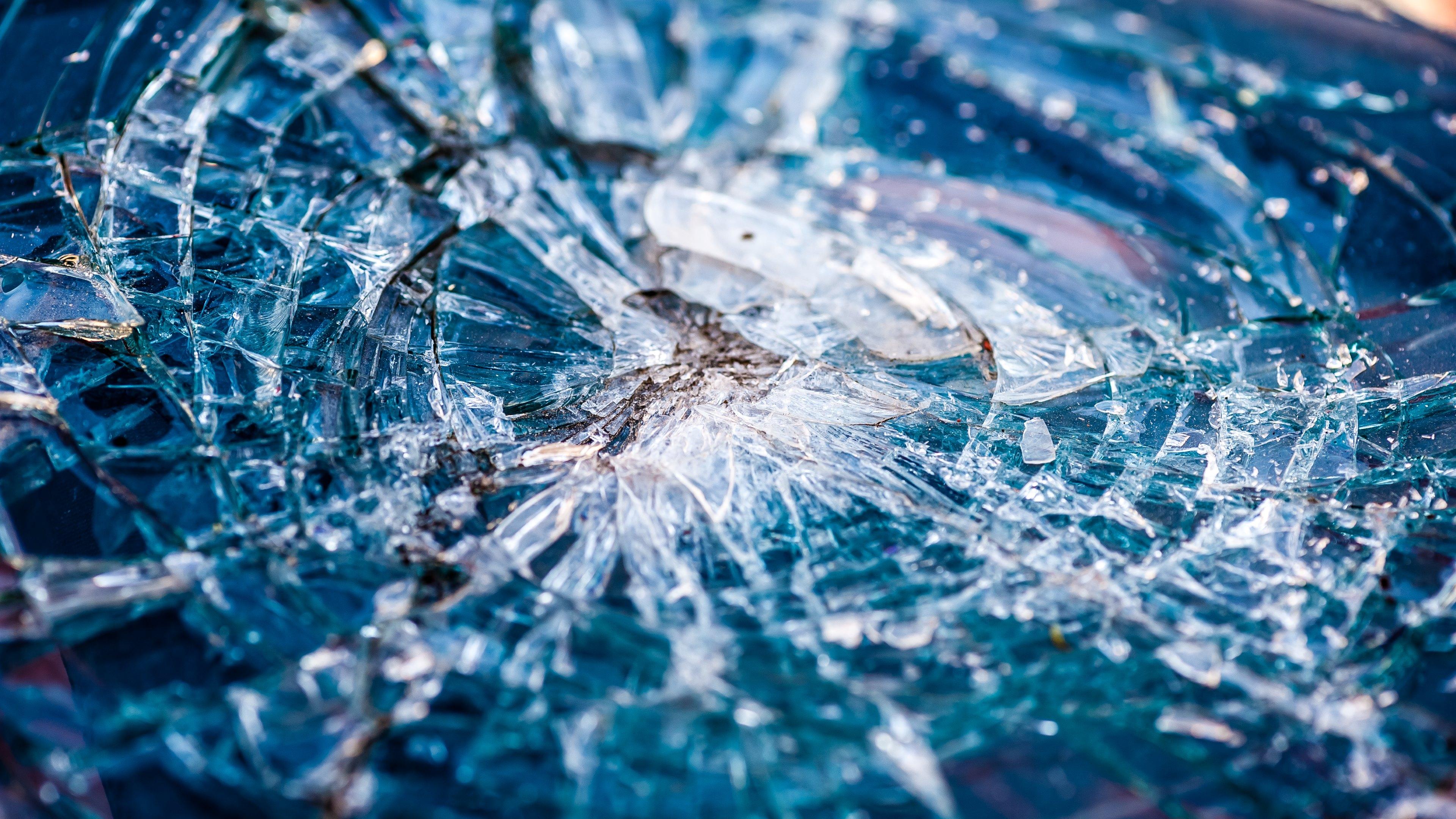 Tara: Caileach smashes the Spiral p8 Solstice 2015
