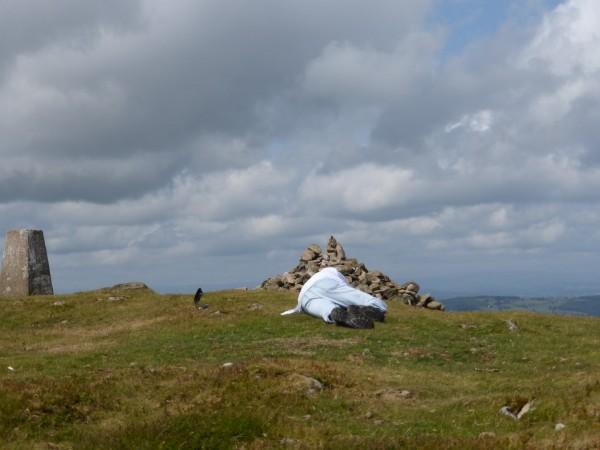 Corndon Hill (3)