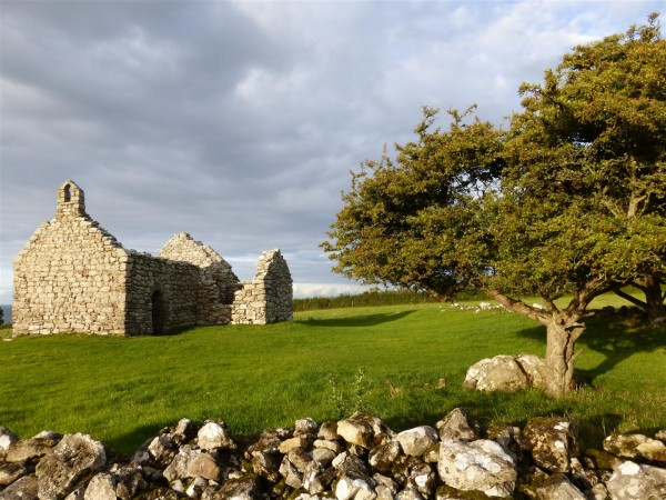 Anglesey Megalithic Tour - Sept 15 (18)
