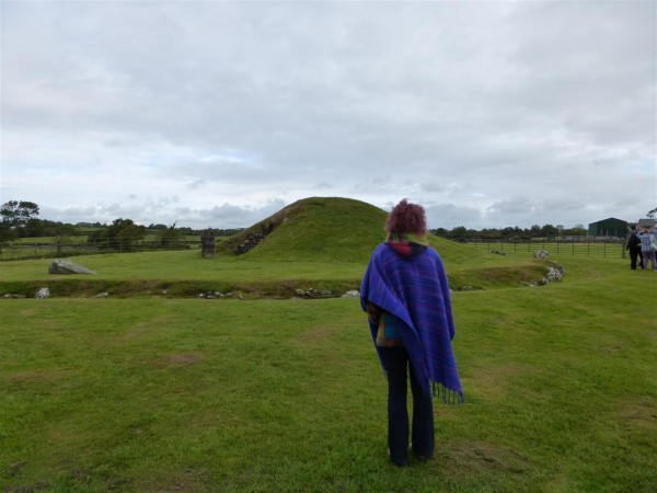 Anglesey Megalithic Tour - Sept 15 (3)