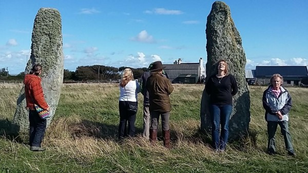 Anglesey Megalithic Tour - Sept 15 (38)