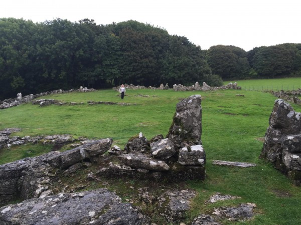 Anglesey Megalithic Tour - Sept 15 (57)