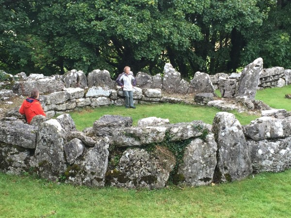 Anglesey Megalithic Tour - Sept 15 (59)
