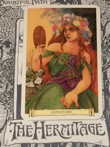 3_Tarot2016_Guinevere_at_Hermitage