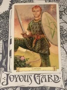 4_Tarot2016_Gawain_at_JoyousGard