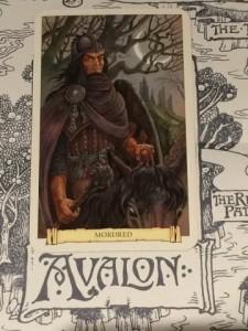 6_Tarot2016_Mordred_at_Avalon