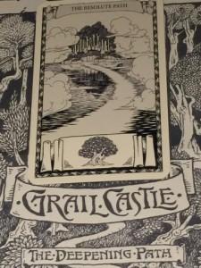 8_Tarot2016_ResoluePath_at_GrailCastle