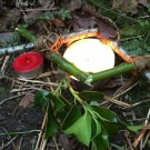 Imbolc 2016 P4 The Light Circuit