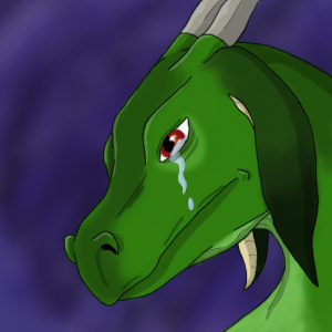 sad_dragon_by_charliex8-d2yl9oy