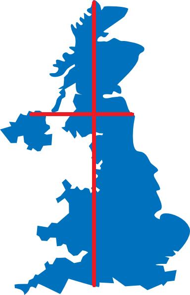 United_Kingdom_map