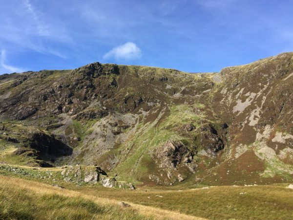 cadair-idris-sept-16-1