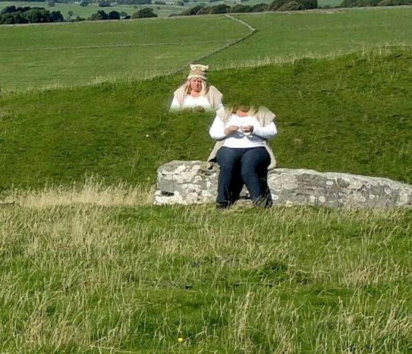 derbyshire-megalithic-tour-2016-35