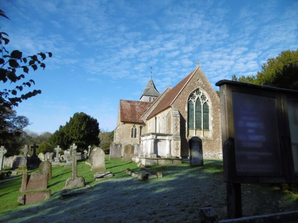 dunsfold-well-and-church-nov-16-3
