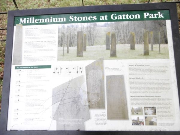 gatton-park-millenium-circle-nov-16-11