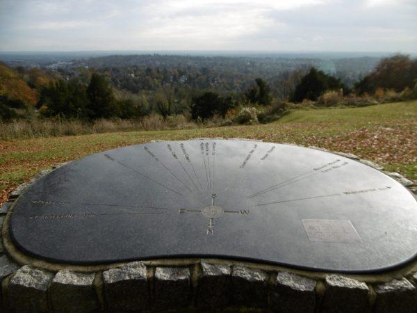 gatton-park-millenium-circle-nov-16-6