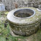 Illog The Well – P1 Winter 2016