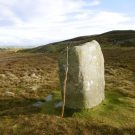 Imbolc 2017 – P2 – Fresh start and new ground